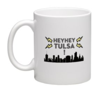 HHT Coffee Mug2