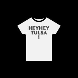 HHT Shirt