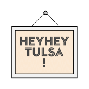 Hey Hey Tulsa - Pictures - Optimized